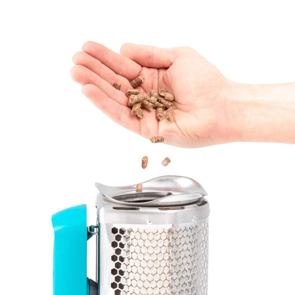 BioLite BioLite Fuel Pellets