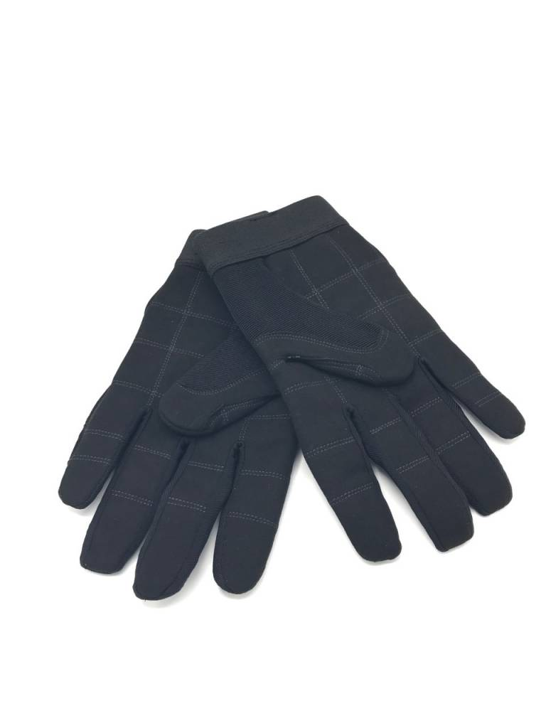 Watson Cut and Slash Resistant Glove