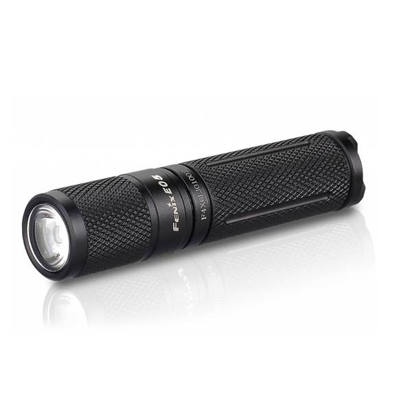 Fenix Fenix E05 Flashlight