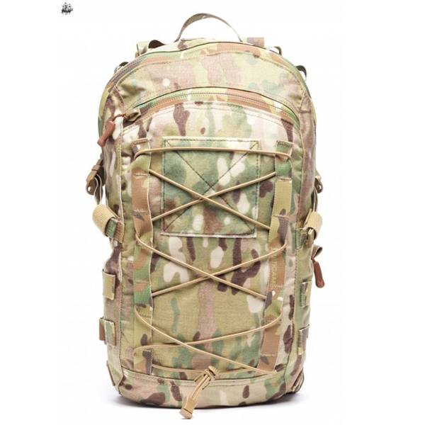 Mayflower Mayflower Helium Whisper 24 Hour Assault Pack