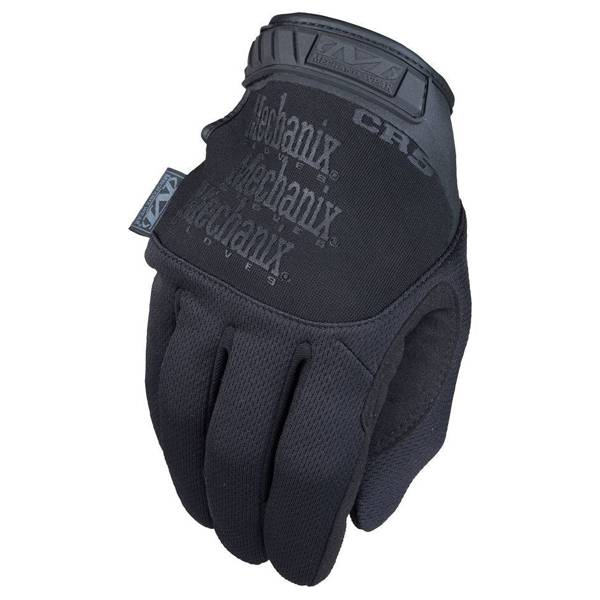 Mechanix Wear Mechanix Wear Pursuit CR5 Glove