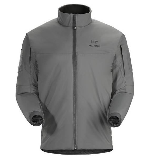 Arc'teryx LEAF Cold WX Jacket LT Men's