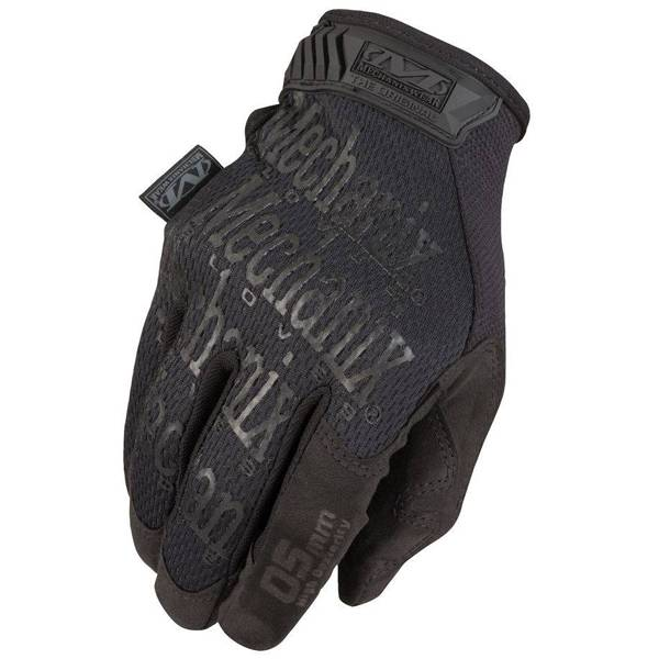Mechanix Wear Mechanix Wear Original 0.5mm Ultra Dexterity glove