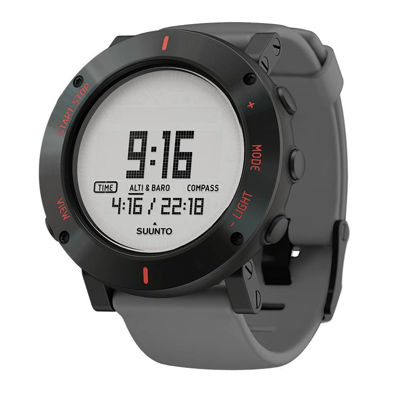 Suunto Suunto CORE Crush