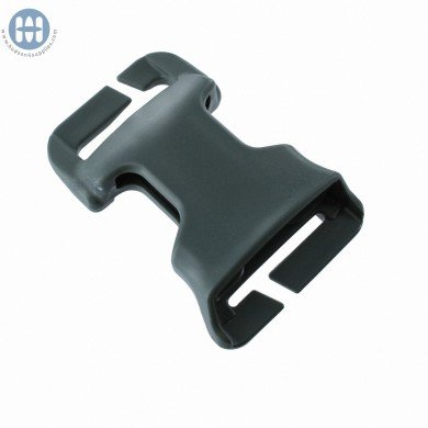"ITW Nexus 1"" Split Buckle"