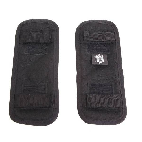 HSGI HSGI Adjustable Shoulder Pads