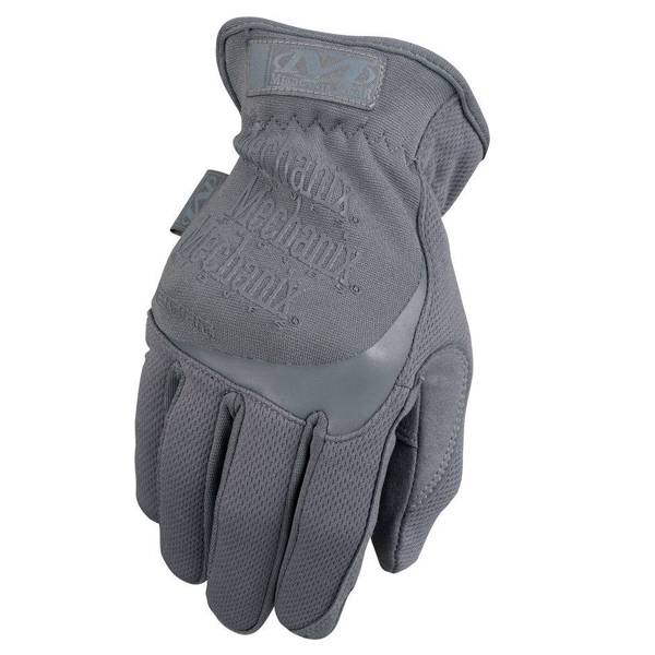 Mechanix Wear Mechanix Wear FastFit glove