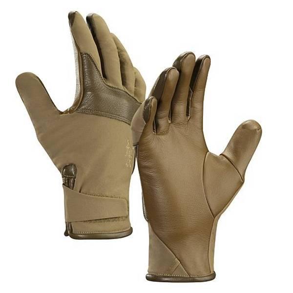 Arc'teryx LEAF Cold WX Glove LT Men's