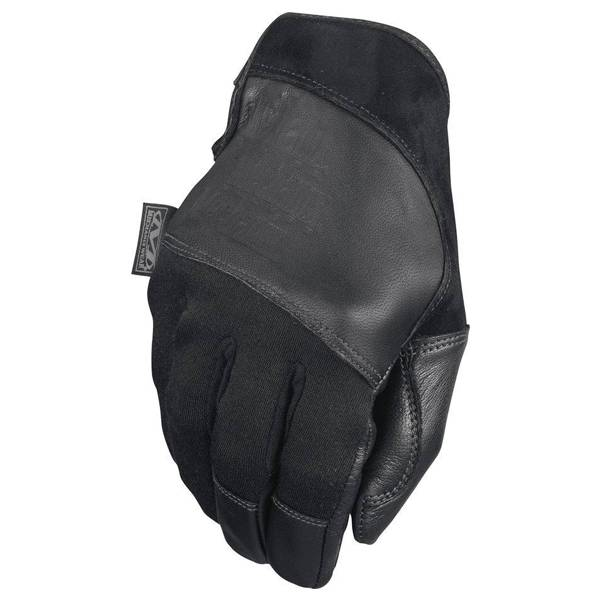 Mechanix Wear Mechanix Wear Tempest Glove