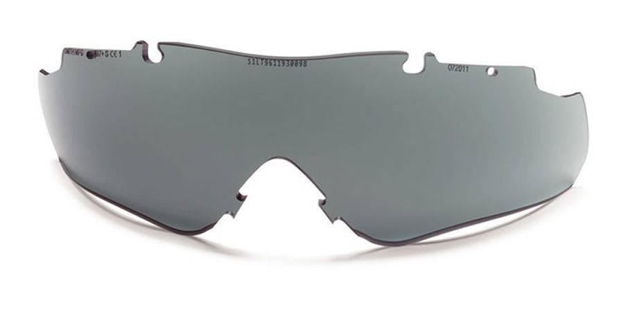 Smith Optics Smith Aegis Echo II (Field Kit w/ extra lens)