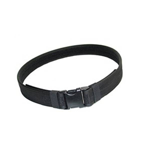 "Calde Ridge Calde Ridge 1.5"" Nylon Duty Belt"