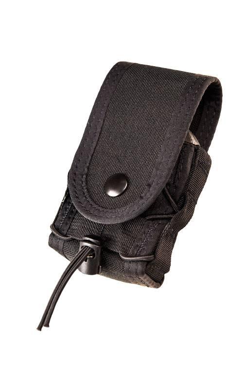 HSGI HSGI Handcuff TACO Covered