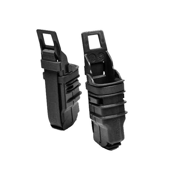 ITW Nexus ITW Nexus FASTmag Pistol - with Tabs (MOLLE/PALS)