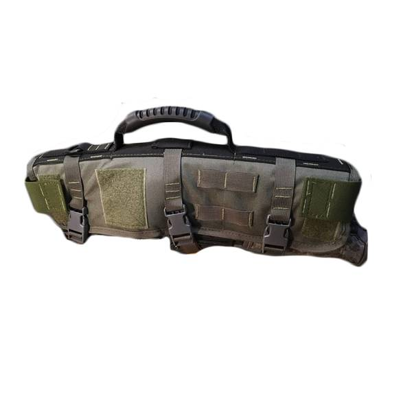 J.S.A. Tactical J.S.A. Tactical Padded Scope Cover