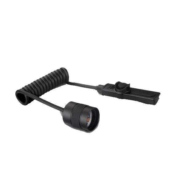 Fenix Fenix Remote Pressure Switch (AER-02)