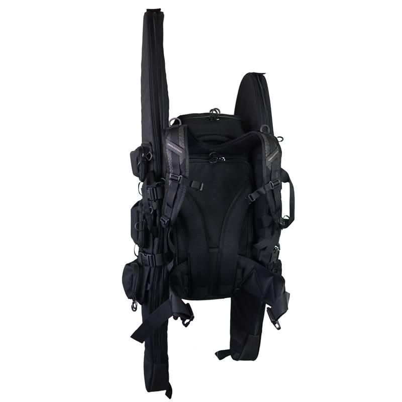 Eberlestock UpRanger Pack