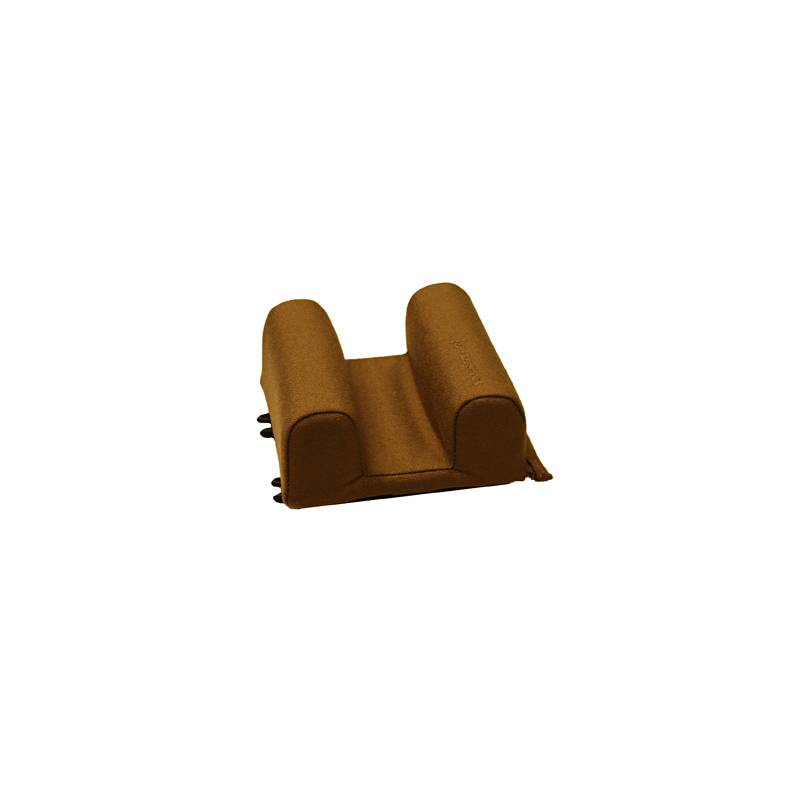 Eberlestock Pack Mountable Shooting Rest
