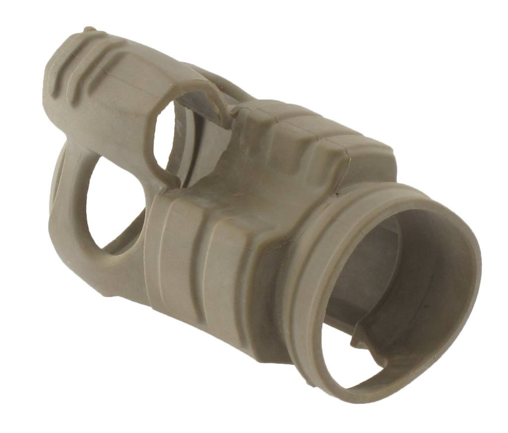 Aimpoint Outer Rubber Cover (CompM3/ML3)