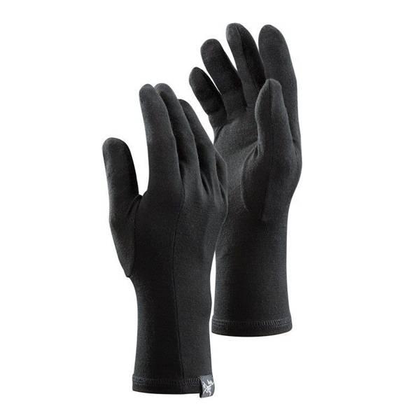 Arc'teryx LEAF Arc'teryx LEAF Gothic Glove Liner (Gen 1)
