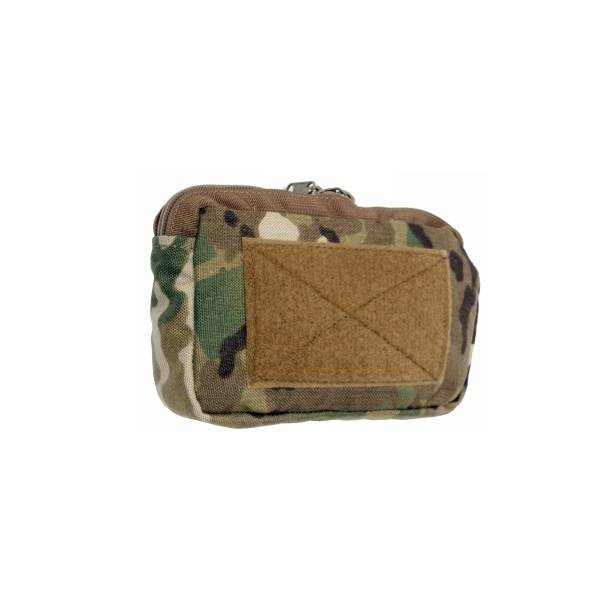 Tactical Tailor Tactical Tailor Fight Light Accessory Pouch 1-H