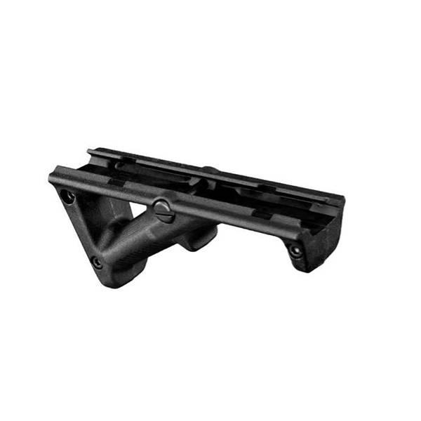 Magpul Magpul AFG2 - Angled Fore Grip 2 - Black