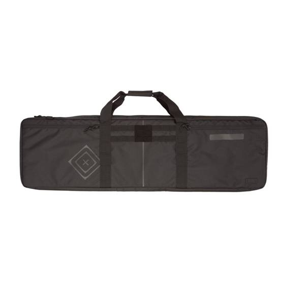 """5.11 Tactical 5.11 Tactical Shock 42"""" Rifle Case"""