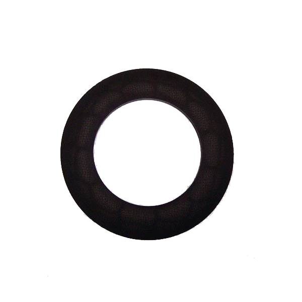 Scepter Military MFC Rubber Gasket - Shop Online - DS Tactical on rubber seals, rubber bumper, rubber washer, rubber valve, rubber bushings, rubber tape, rubber bellows, rubber clip, rubber hose, rubber extrusions, hydraulic seals, spiral wound gasket, rubber pads, rubber sheet, rubber bumpers, rubber tube, rubber sleeve, rubber body, rubber seal, rubber coupling, rubber mount, rubber plug, rubber door, ring joint gasket, rubber tubing, rubber parts, rubber gloves, rubber cylinder, rubber bush, rubber truck, rubber products, rubber rollers, rubber grommets, rubber diaphragm, graphite packing, ptfe gasket, rubber sheets,