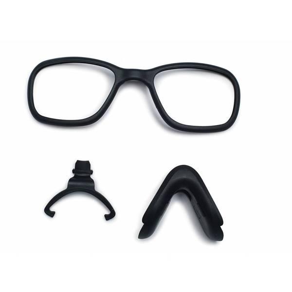 Smith Optics Smith Goggle/Eyeshield Rx System for OTW/Aegis/Pivlock Echo