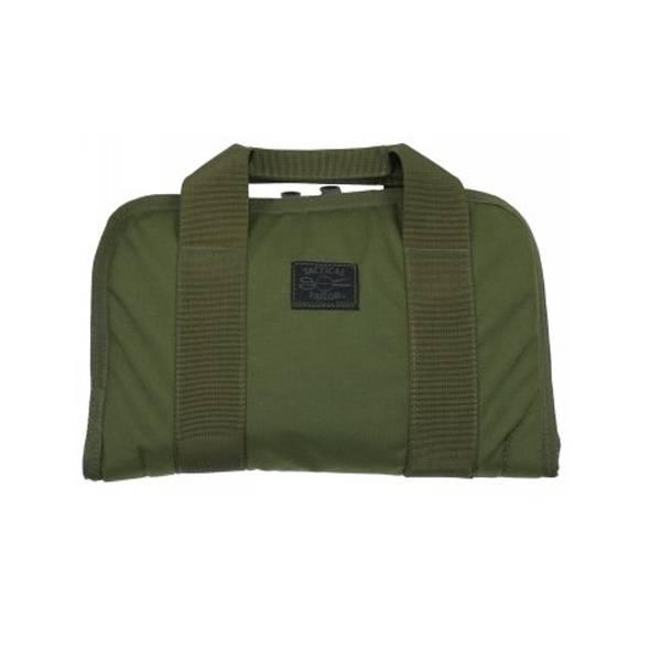 Tactical Tailor Tactical Tailor Gun Rug