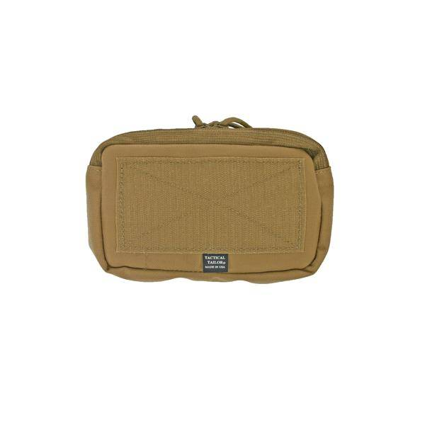 Tactical Tailor Tactical Tailor RRPS Accessory Pouch 1H