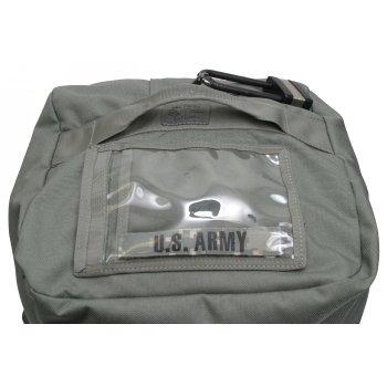 Tactical Tailor Tactical Tailor Enhanced Duffle Bag