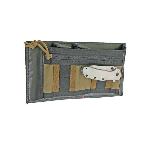 Tactical Tailor Tactical Tailor RRPS 3D Organizer