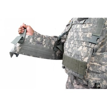 Tactical Tailor Tactical Tailor MAP Modular Assault Panel