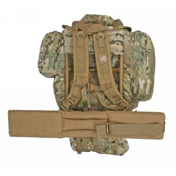 Tactical Tailor Tactical Tailor Malice Pack Version 3