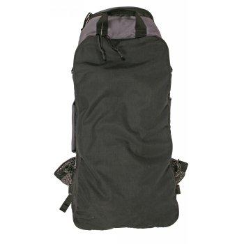 Tactical Tailor Tactical Tailor Phantom Trekker SBR Bag