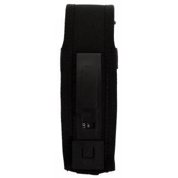 Tactical Tailor Tactical Tailor LE Pistol Mag Pouch Single