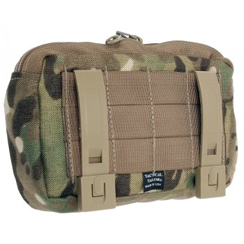 Tactical Tailor Tactical Tailor Accessory Pouch 1H