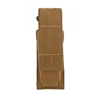 Tactical Tailor Tactical Tailor Knife Pouch