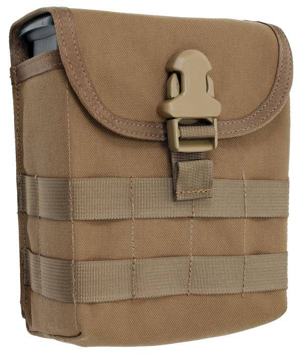 Tactical Tailor Tactical Tailor SAW Pouch