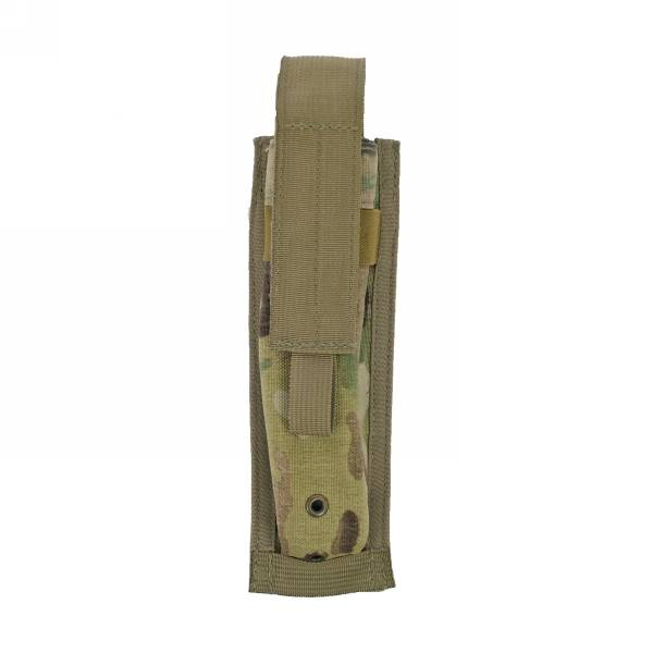 Tactical Tailor Tactical Tailor P90/MP5 Stick Mag Single Mag Pouch