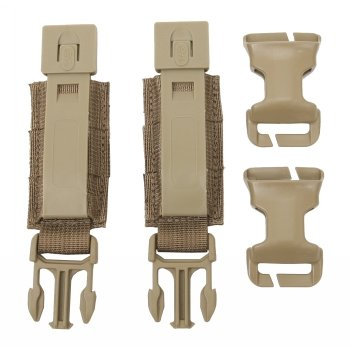 Tactical Tailor Tactical Tailor Operator Removable Attachment Kit
