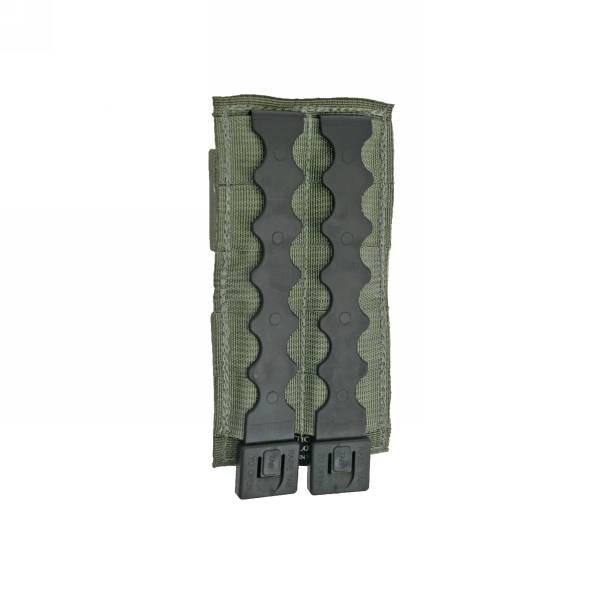 Tactical Tailor Tactical Tailor Shotgun Vertical 6rd Panel