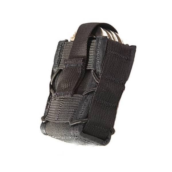 HSGI HSGI Handcuff TACO