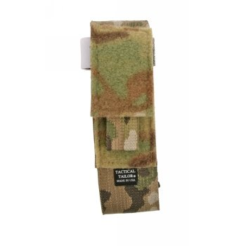 Tactical Tailor Tactical Tailor Tourniquet Pouch