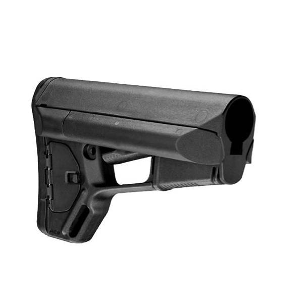 Magpul Magpul ACS Stock Mil Spec - Black