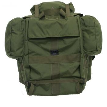 Tactical Tailor Tactical Tailor Malice Pack Version 2
