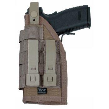Tactical Tailor Tactical Tailor Modular Light Holster