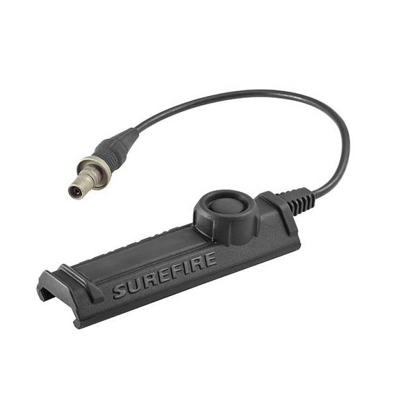 Surefire Surefire SR07 Remote Dual Switch for WeaponLights