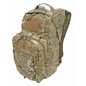 Tactical Tailor Tactical Tailor Fight Light Operator Urban Pack