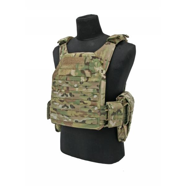 Tactical Tailor Tactical Tailor Fight Light Plate Carrier